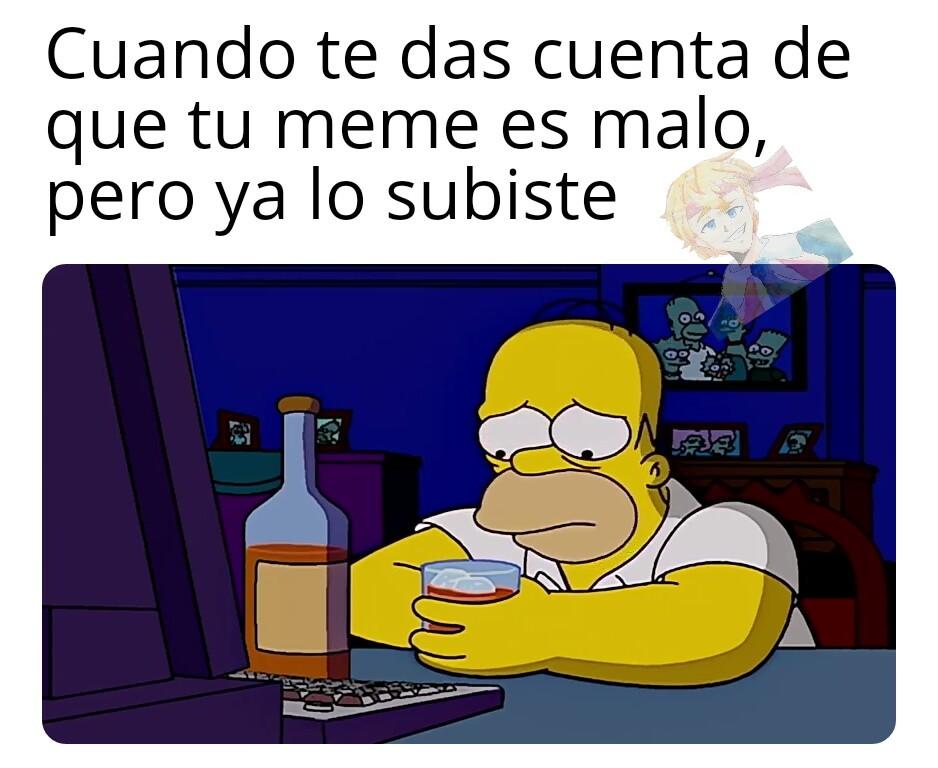 La_tipikuka - meme