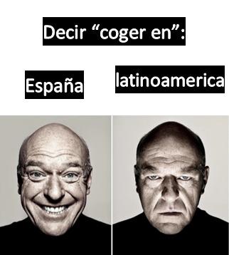 coger - meme