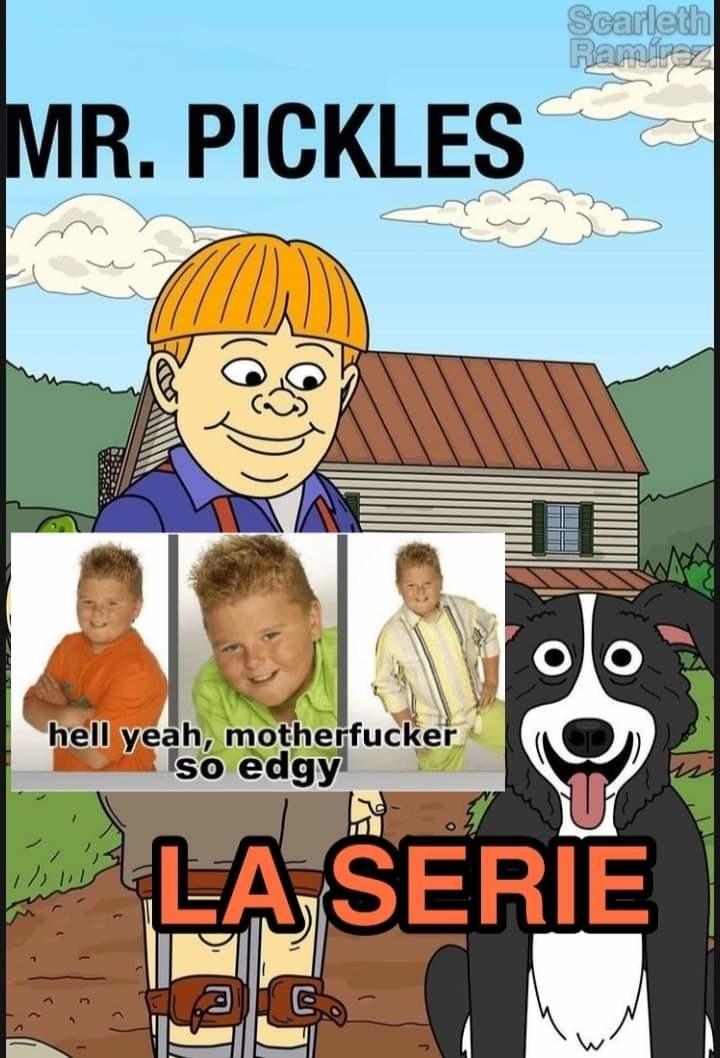 Fgjhvsstujv - meme
