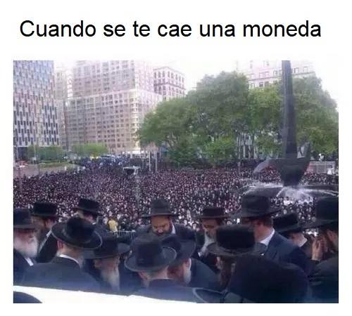 oy vey - meme