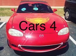 Hablando de Cars, Pixar hará una serie de Cars para Disney+ - meme