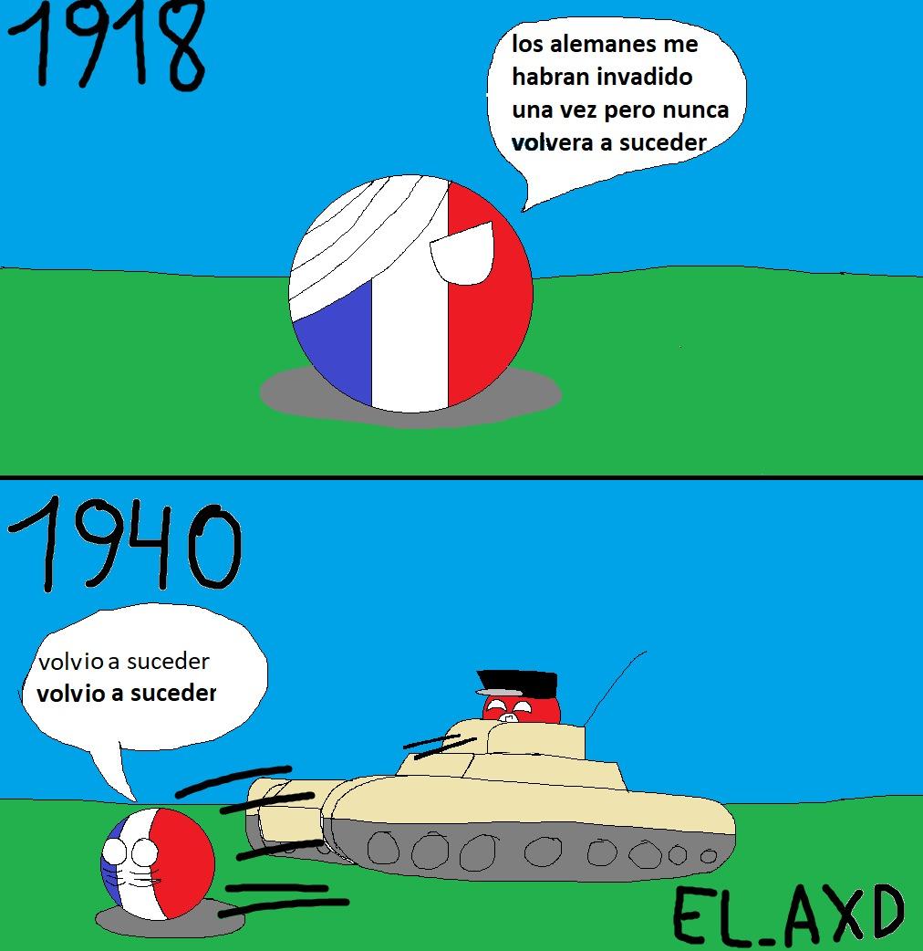 momo historico - meme
