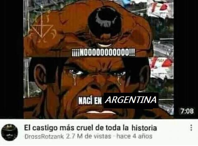 NNNNNNNNNNNNNNNNOO - meme
