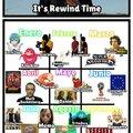 Memedroid Rewind 2018