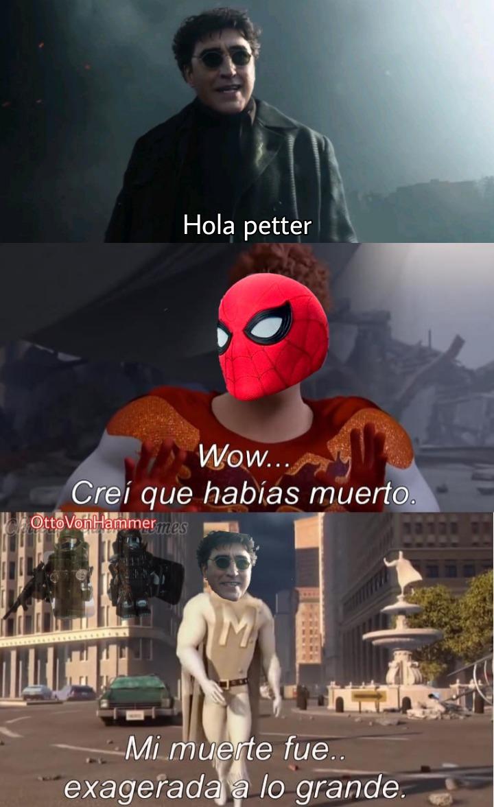 Malardo? - meme