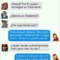 Monsterball Go :V: