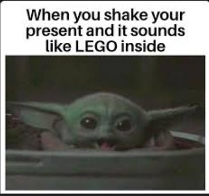 9 year old me be like - meme