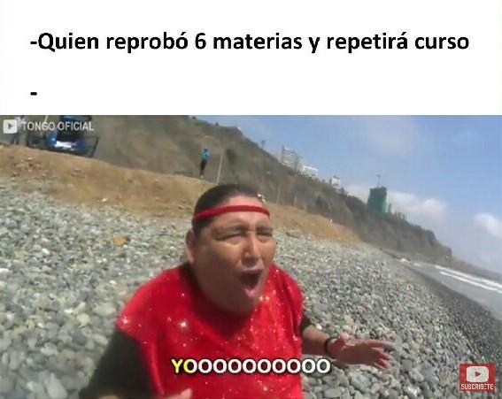 Yoooo - meme