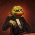 Fancy Pepe