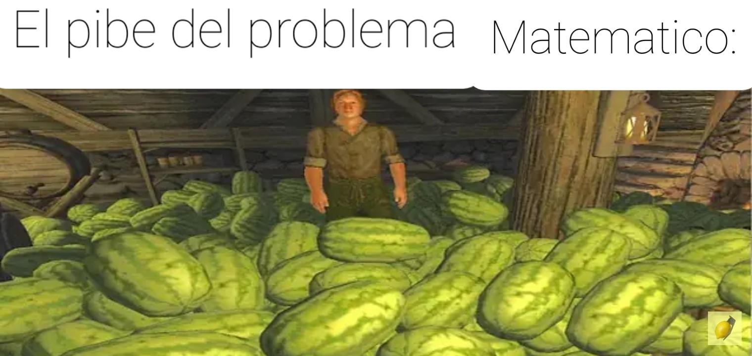 Mats - meme
