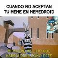 Bugs Bunny en la prision