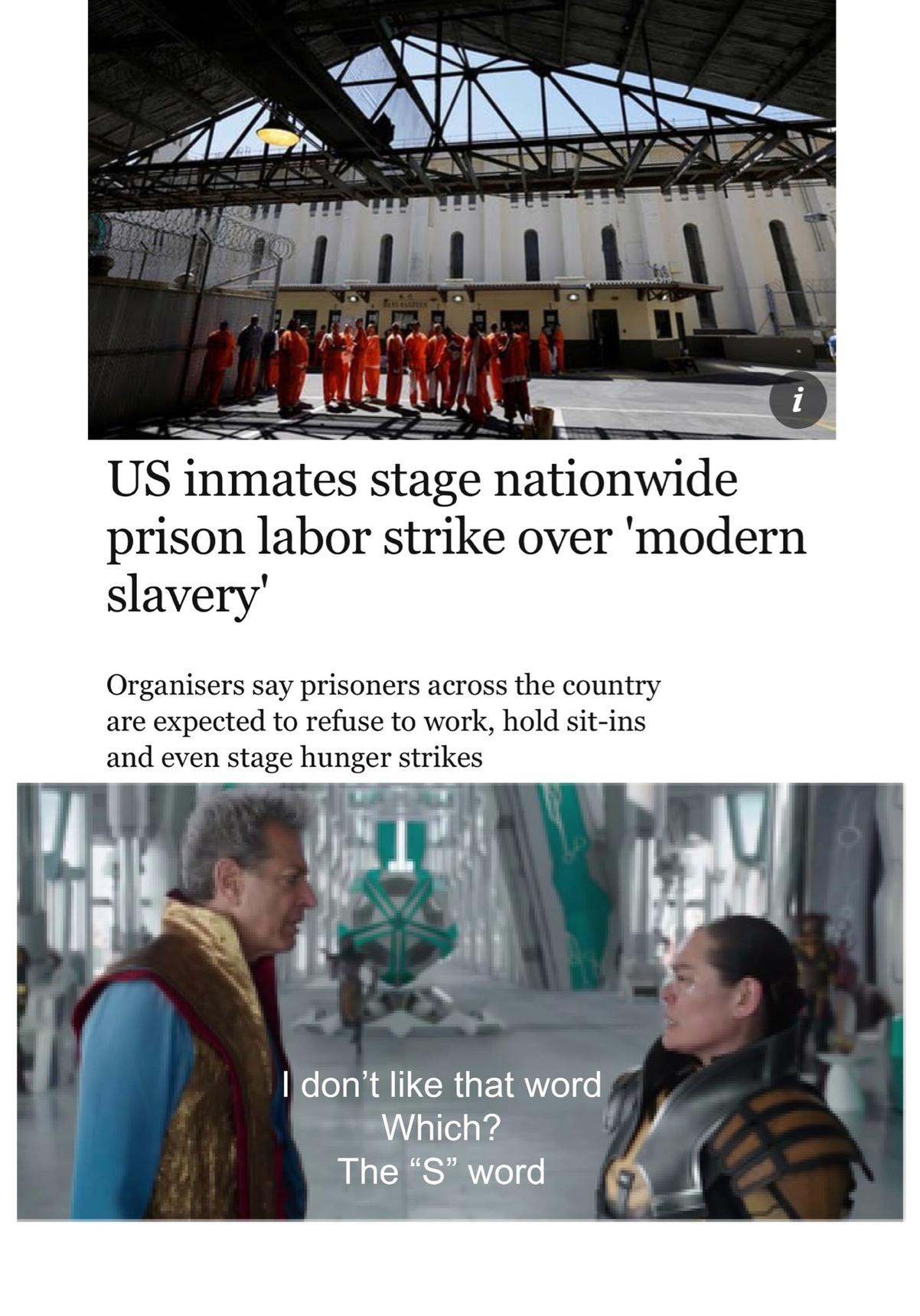 *cough slaves *cough - meme