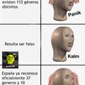 CTM ESPAÑA
