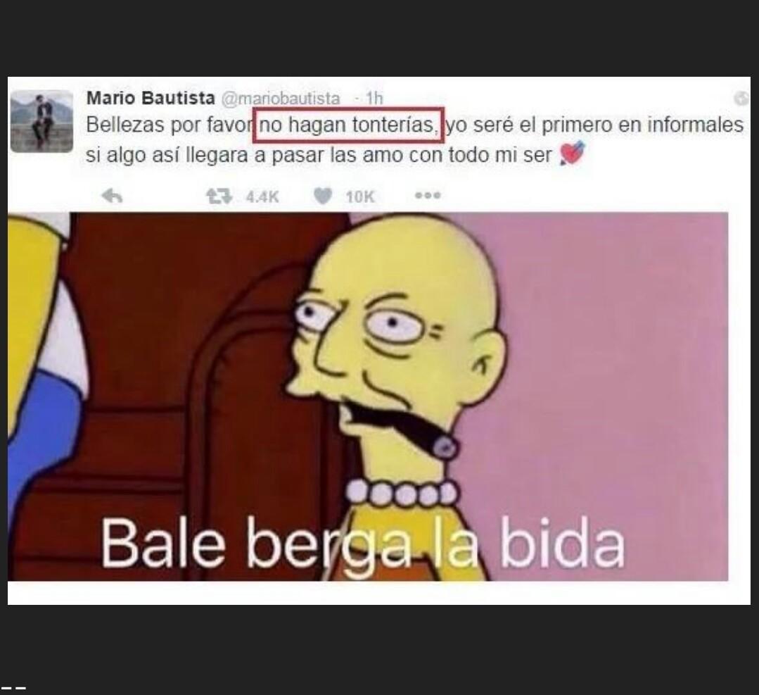 =(:-() - meme