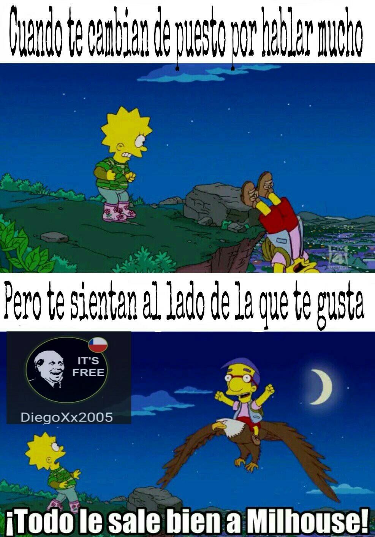 Original! - meme