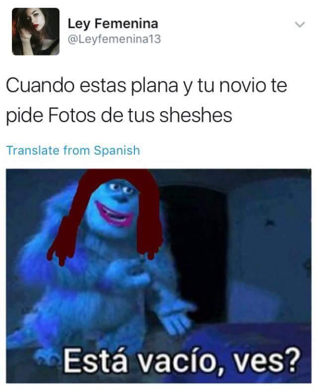Shishotes ;-) - meme