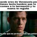 Que triste ;-;