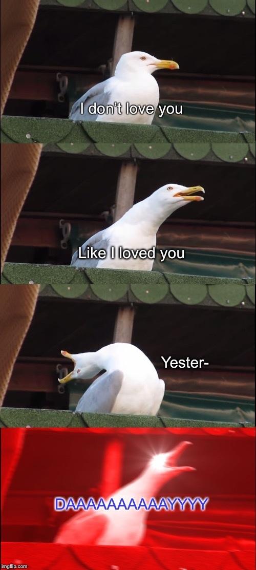 older song... - meme