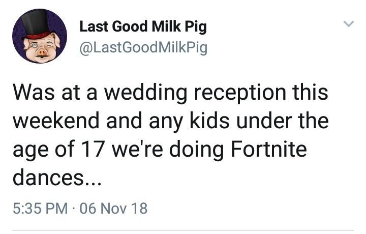 Kids these days... - meme