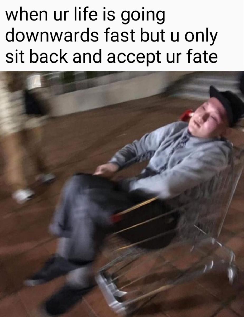 Vax ur kid - meme