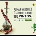 Fumem mais