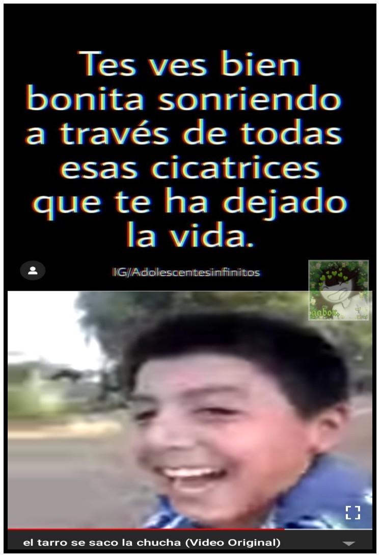 ;; i. - meme