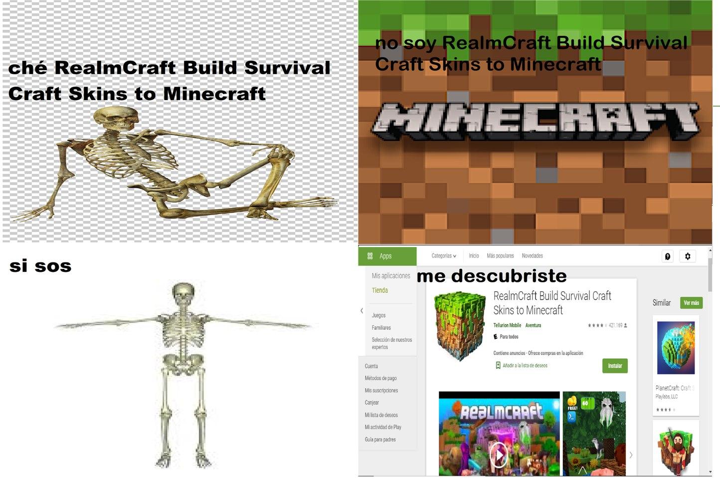 bonito mi pixel art - meme
