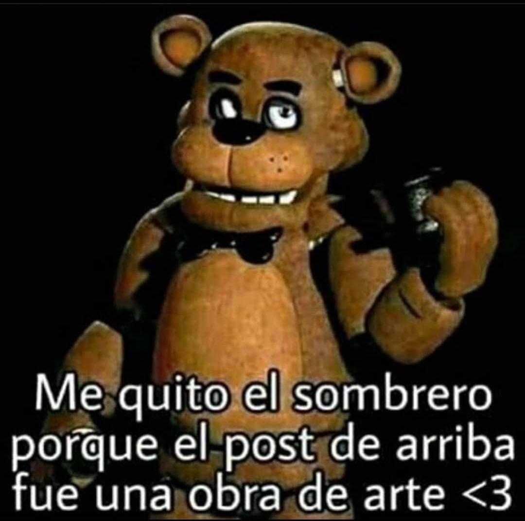 Alfredo - meme