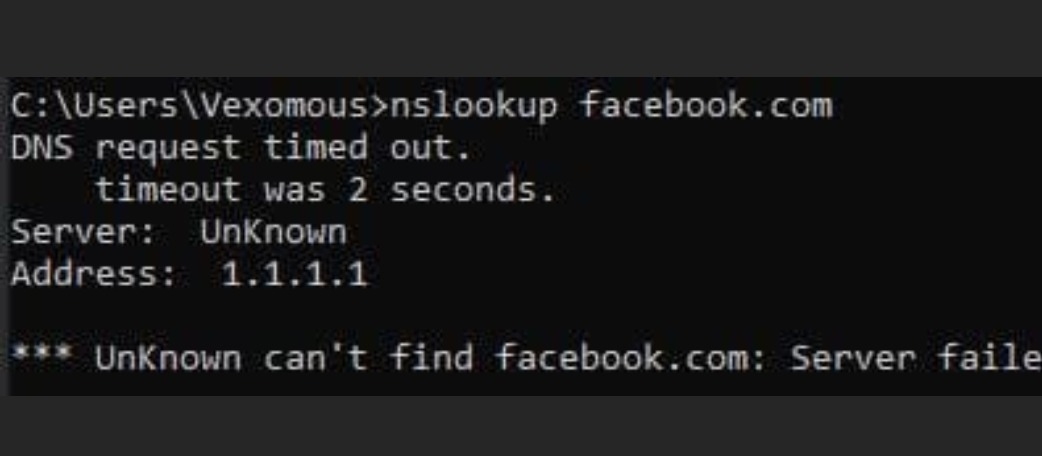 Fakebook down, and it just keeps getting funnier each and every time I say it! - meme