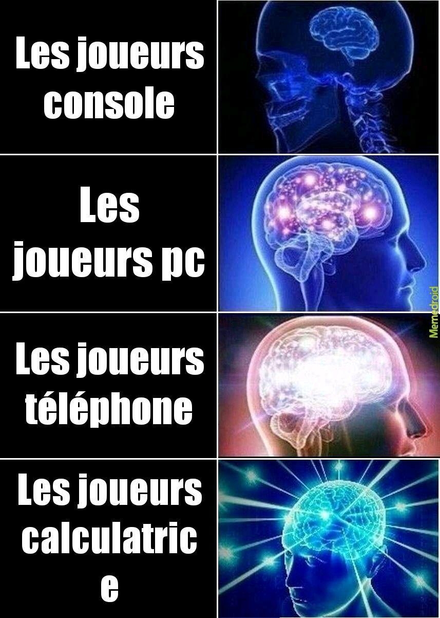 Bijour - meme