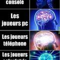 Bijour