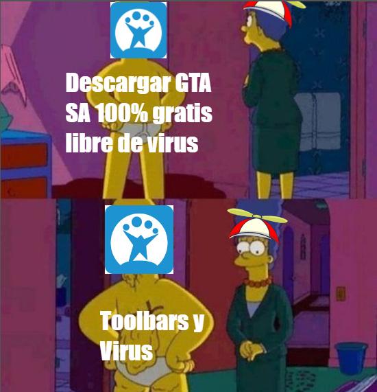 Todos en 2009, 2010, 2011 y 2012 - meme