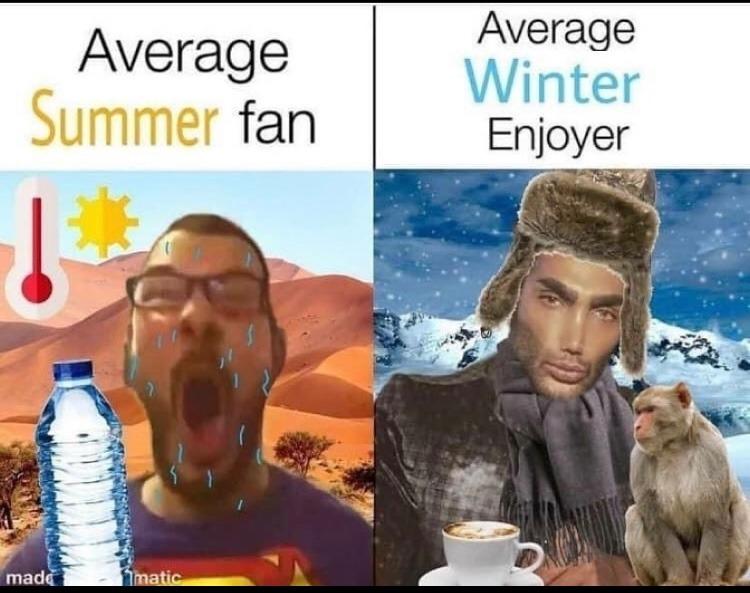 agree - meme