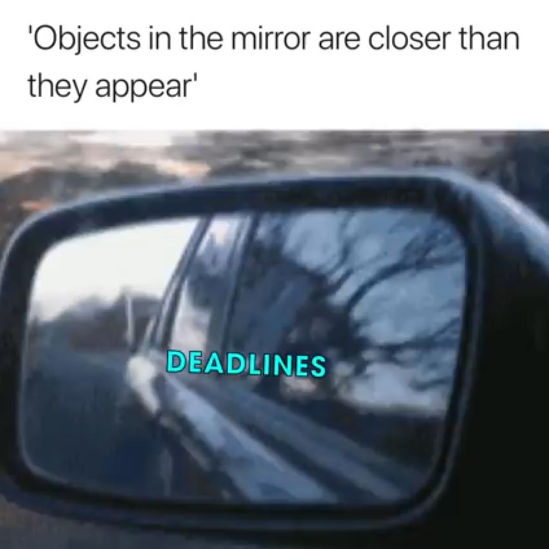 Fuck me upppp - meme