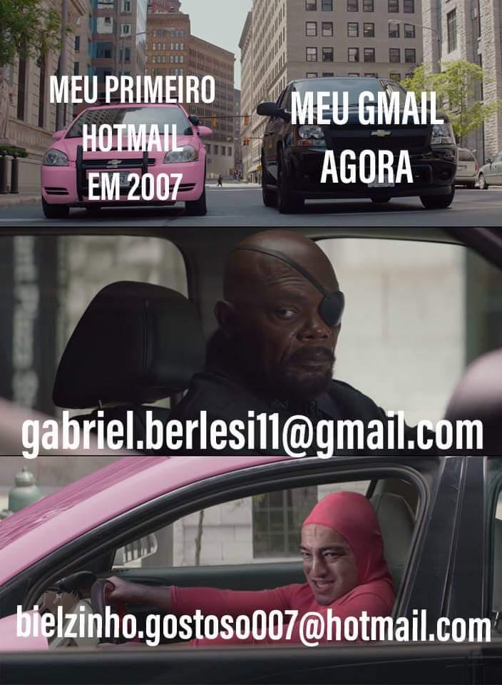 Smsbis - meme