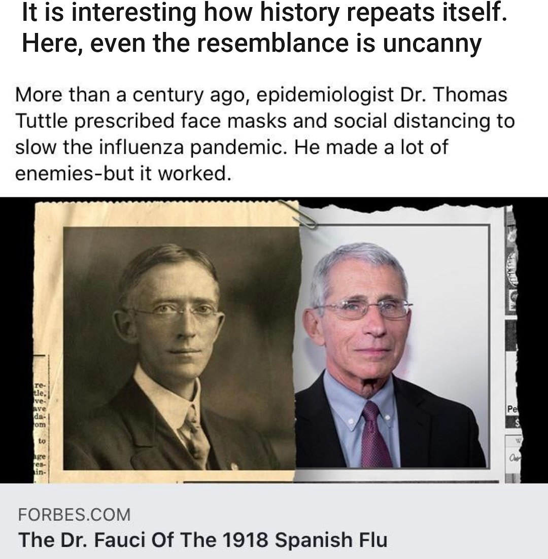 Time Traveller, or Immortal? - meme