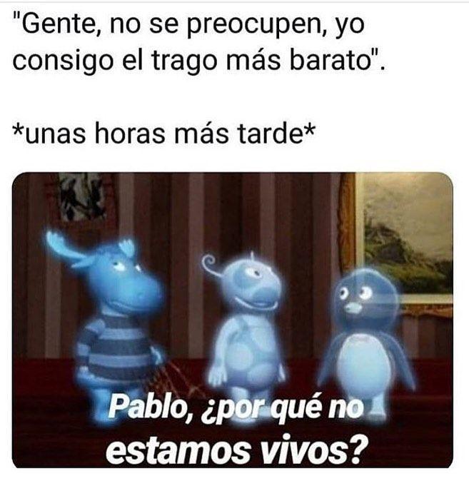 Noooooooooooooooooooooooooooooooooooooooooooooooooooooooooooooooooooooooooooooooooooooooooooooooooooooooooooooooooooooooooooooooooooooooooooooooooooooooooooooooooooooooooooooooooooooooooooooooooooooooooooooooooooooooooooooooooooooooooooooooooooooooooooooo - meme