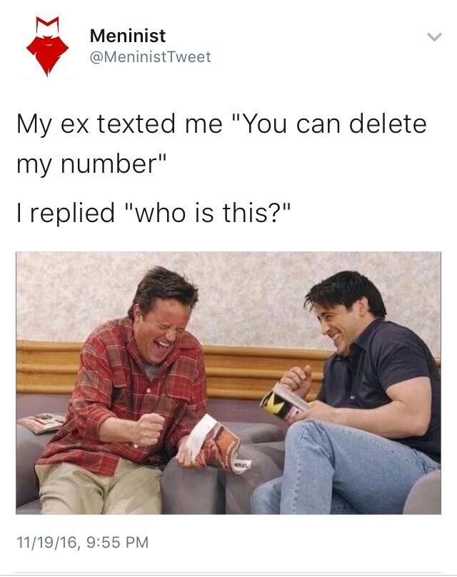 rekt lol omg 360 but scoped - meme