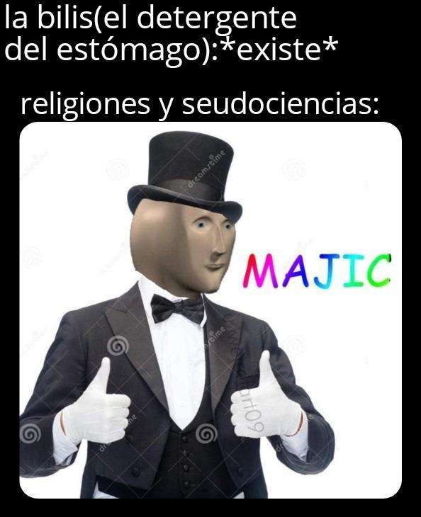 Meme bíblico