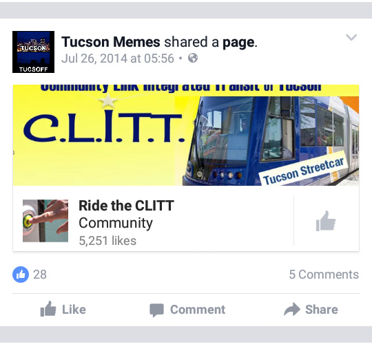 I'll ride it - meme