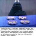 rip cookie