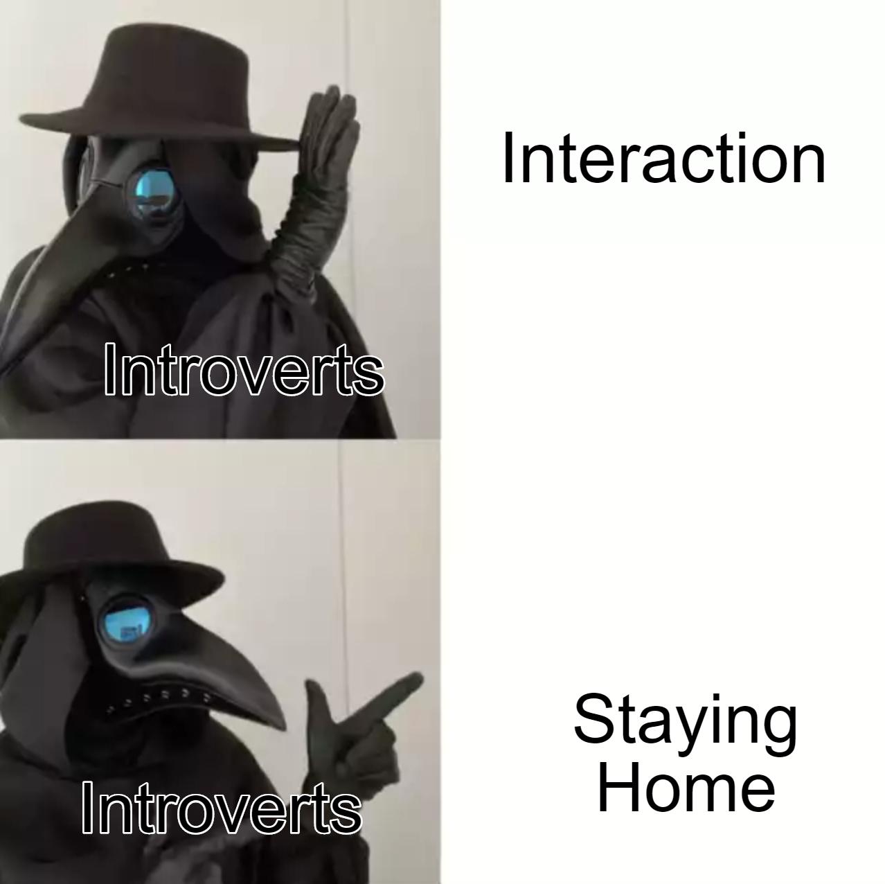 Intros - meme