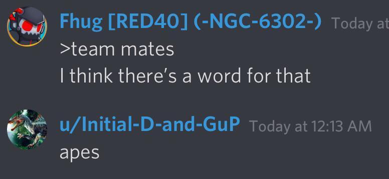 tEAm unlocks for 99.99 - meme