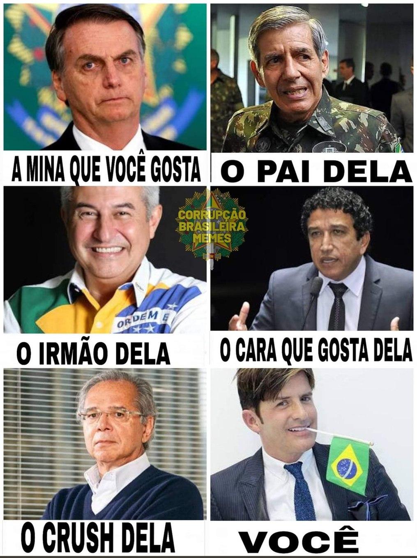 EU QUERO CIRURGIA DE AUMENTO DE ROLA NO SUS PORRA - meme