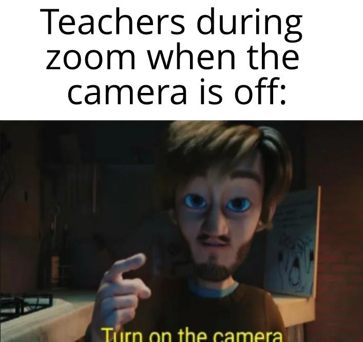 zoooom - meme