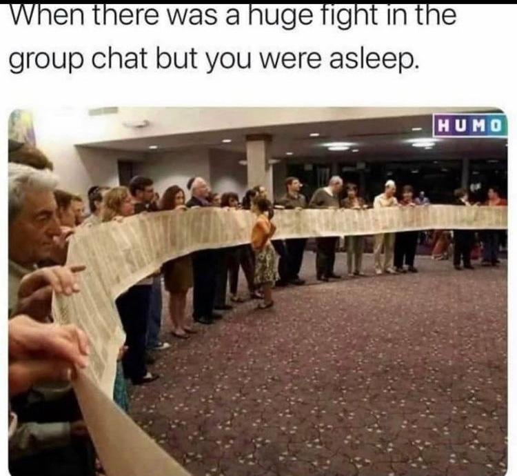 long - meme