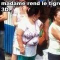 3D full size