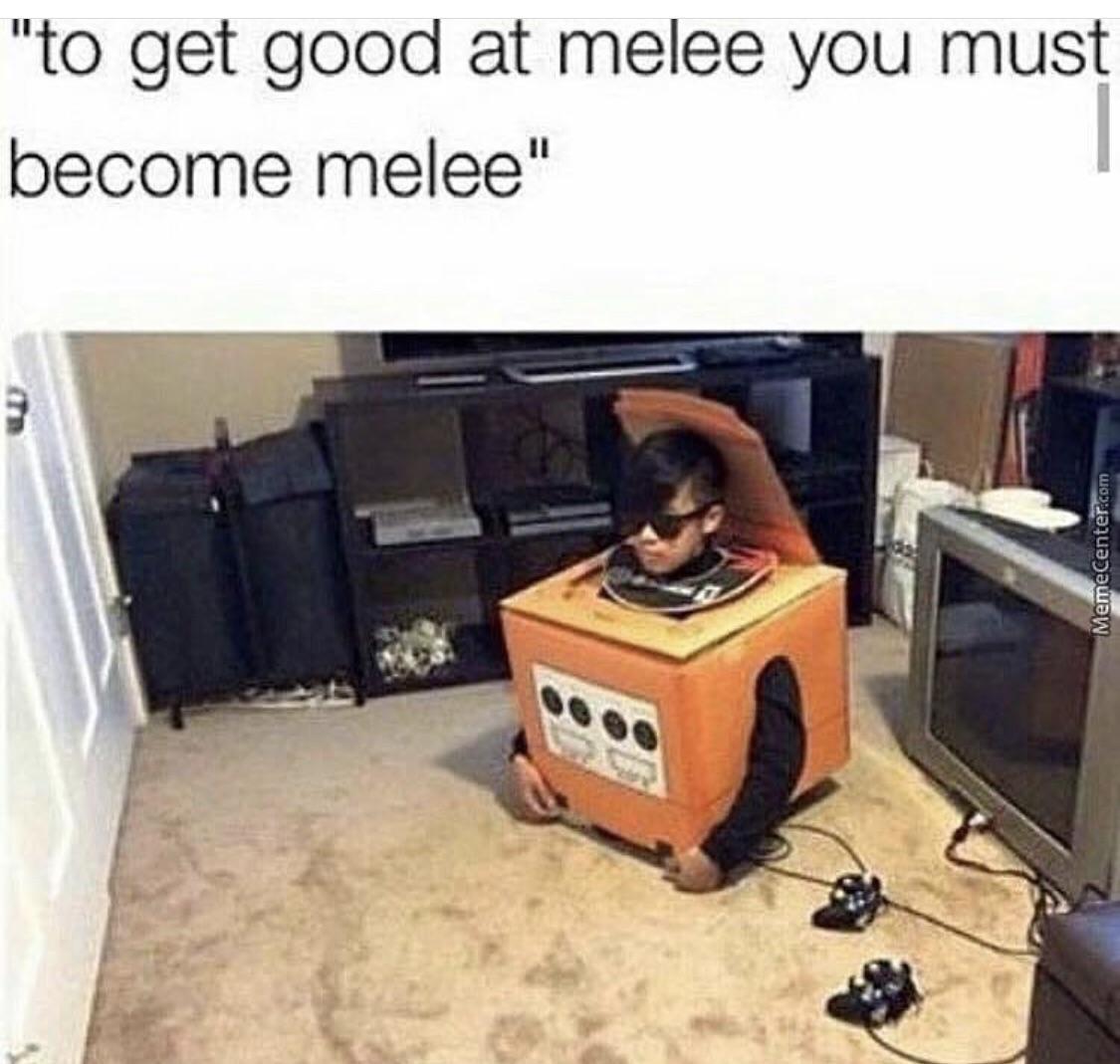 Shameless Reddit repost - meme