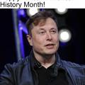 Elon Musk Deserves Reparations