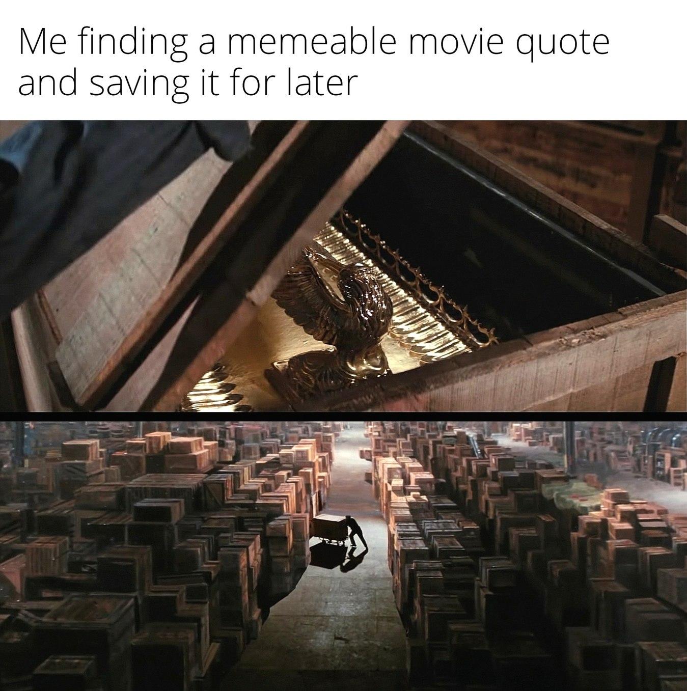A fine addition - meme